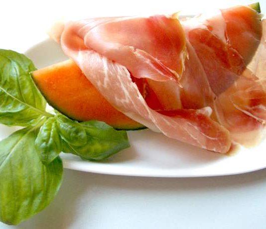 Diät - Low Carb vs. Low Fat