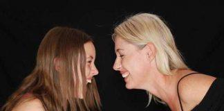 Zahnkorrekturen sind auch bei Erwachsenen noch sehr wichtig