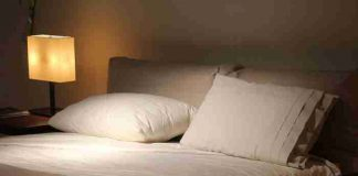Wie wichtig gesunder Schlaf ist