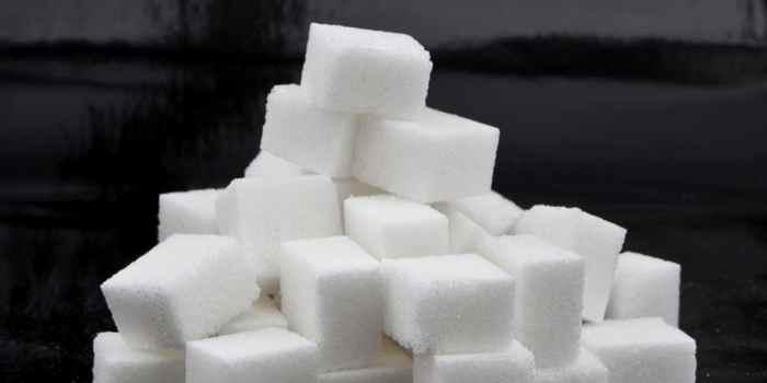 Bessre leben ohne Zucker