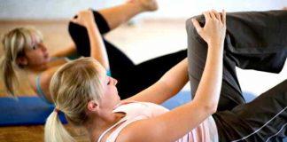 Motivationstipps für Sporteinsteiger