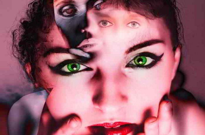 Schizophrenie - Umgang mit Betroffenen