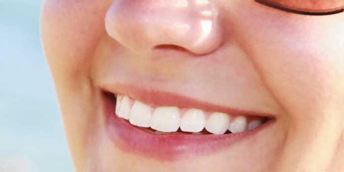 Zahnpflege mit Verstand