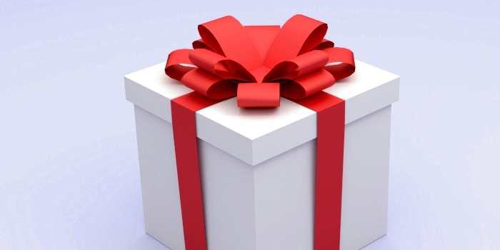 Geschenke zum wohlfühlen