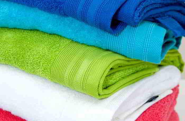 Wäscheduft einfach selber herstellen gesunex