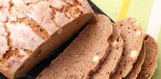 Brot backen: Sauerteig ganz einfach selber herstellen