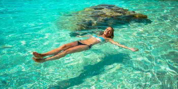 Erholungsurlaub: Tipps für nachhaltige Entspannung im Urlaub