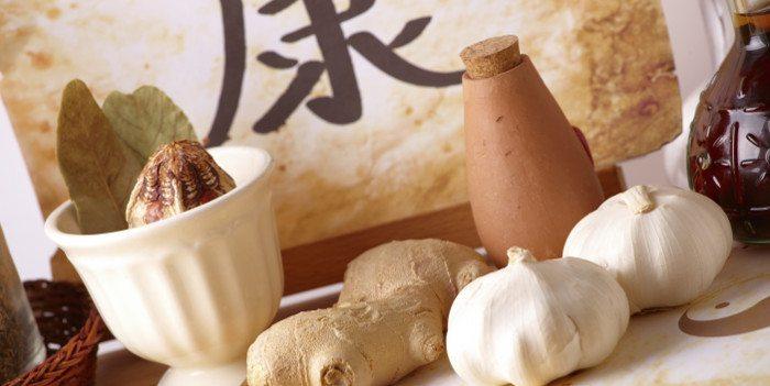 Von Ayurveda bis Qigong: Traditionelle Heilkünste als Alternativmedizin