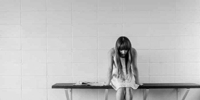 Depression durch Biotinmangel?