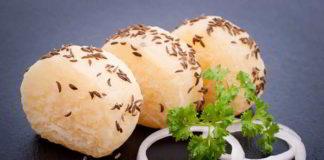DIY Harzer Käse - ein fettarmes, gesundes Kraftpaket