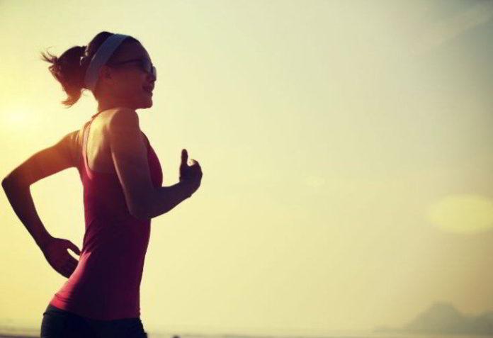 Die 5 besten Sportarten zum Abnehmen