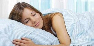 Endlich richtig schlafen dank Schlaflabor