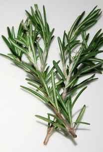 Eigene Pflanzenaufgüsse für volle und glänzende Haare