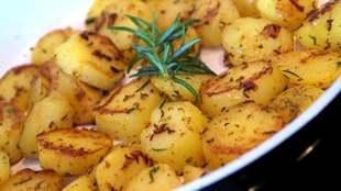 Vegane Bratwurst - DAS Rezept zum Selbermachen