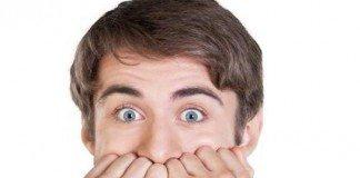 Welche Nahrungsmittel verursachen Zahnverfärbungen?