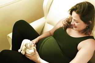Schwangere oder stillende Mütter sollten auf die Koblauch-Zitronen-Kur verzichten