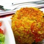 Wie Couscous und Bulgur eine Bereicherung des Speiseplans werden