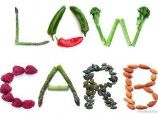 Low Carb, wie sieht die Diät aus?