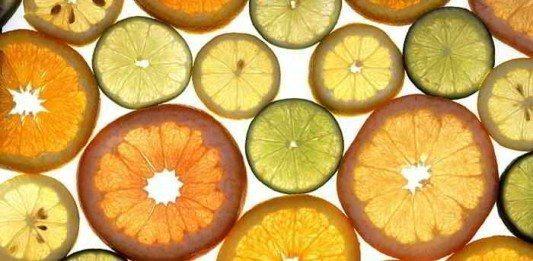 Was macht die Schalen der Zitrusfrüchte so wertvoll?