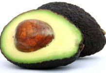 Avocadokerne, genauso wertvoll wie die Frucht