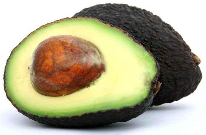 avocadokerne genauso wertvoll wie die frucht. Black Bedroom Furniture Sets. Home Design Ideas