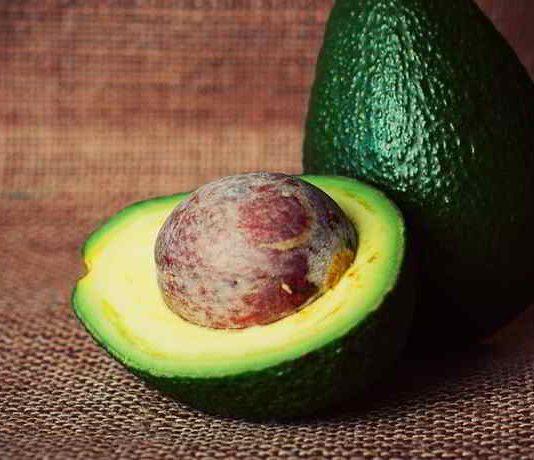 Avocados - die gesunde Verführung zum Abnehmen