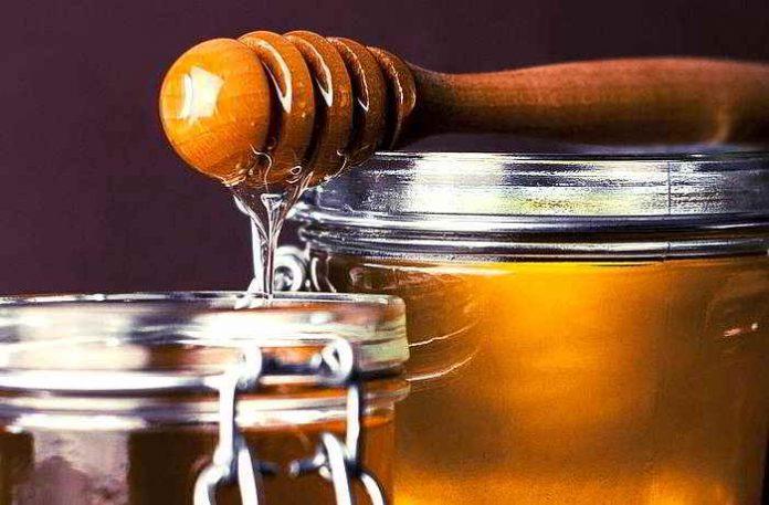 Was macht den Manuka Honig so besonders?