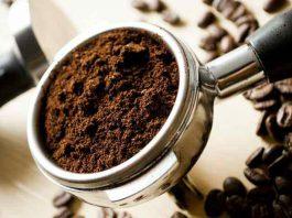 Kaffeesatz, der unglaublich vielseitige Helfer in Haus und Garten