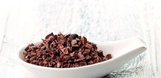 Kakao-Nibs, das gesunde Superfood ganz ohne Zucker