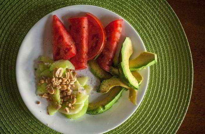 Der perfekte Start in den Tag - Frühstücksideen mit Avocado