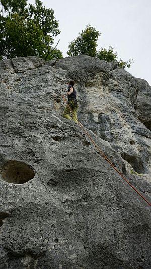 klettersport-fraenkische-schweiz