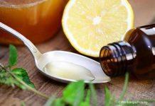 Wirksamen Hustensaft nach alten Hausrezepten selber machen