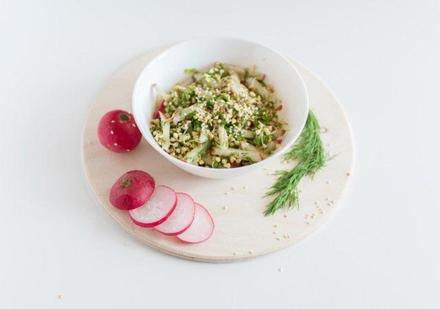 Ist vegane Ernährung wirklich so gesund?