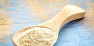 Baobab - Für eine schöne Haut, gesunde Haare und schlanke Taille