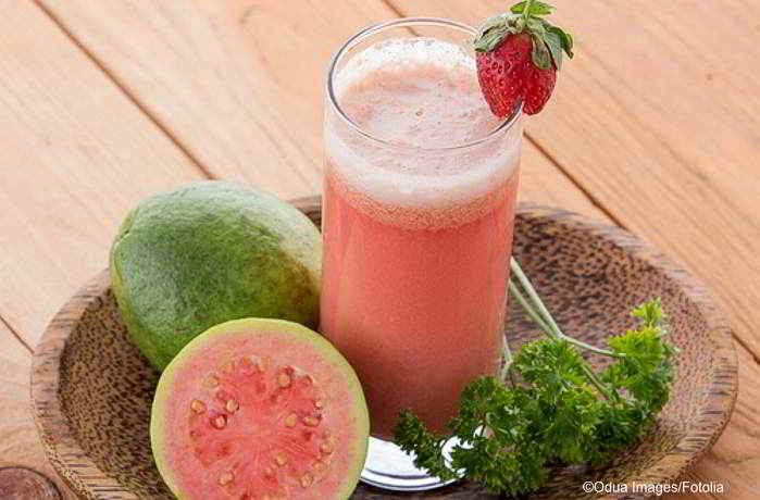 gesund abnehmen rezepte schnell gesund und leicht 5