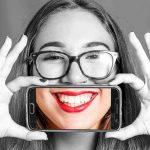 Bio Lippenstifte mit natürlichen Pigmenten selber herstellen
