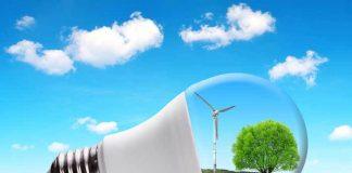 Alternative Möglichkeiten zur herkömmlichen Stromerzeugung