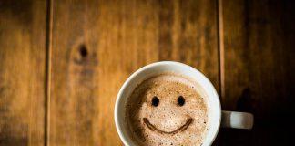 Positive Wirkung von Kaffee auf die Gesundheit