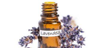 DIY Lavendelöl - und die Anwendungen des Duft- und Heilöls