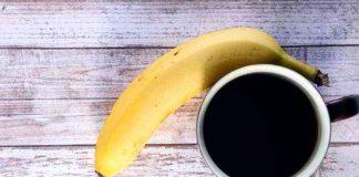 DIY Bananentee - und nicht nur schlaflose Nächte sind vorbei