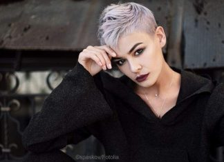 DIY Veganes Haarwachs - ohne Chemie und Mineralöle