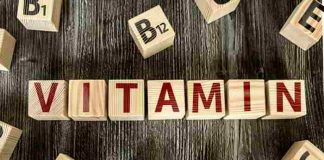 Vitamin B12, so können Sie einem Mangel vorbeugen