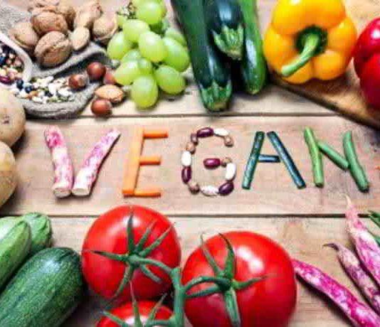 Ein veganes Hotel finden - was macht den Unterschied?