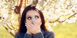 Bei Allergien können diese natürlichen Hausmittel helfen