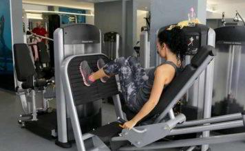 Was braucht es, um ein Fitnessstudio zu eröffnen?