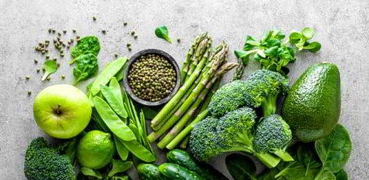 Folsäure – welche Rolle spielt das Vitamin für unsere Gesundheit