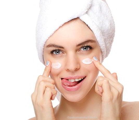 DIY nachhaltige, probiotische Kosmetik - Urlaub für Ihre Haut