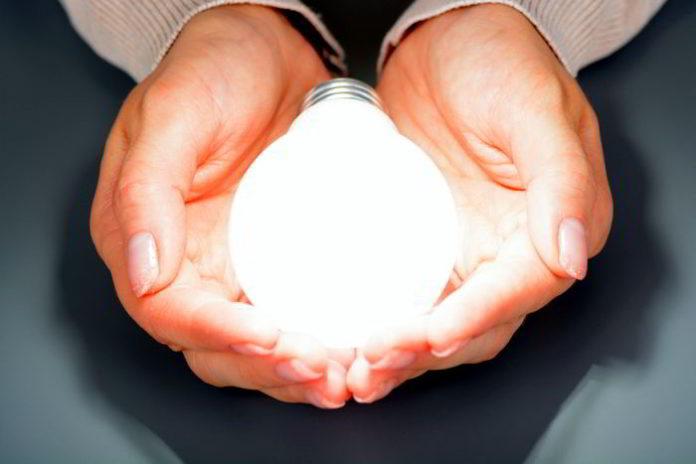 Sind LEDs gefährlich für die Augen und die Gesundheit?