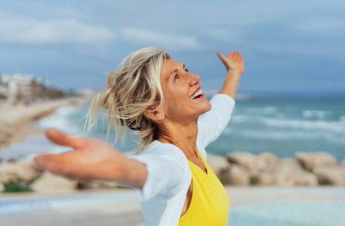 Mit diesen 5 Tipps einfach gesund bleiben