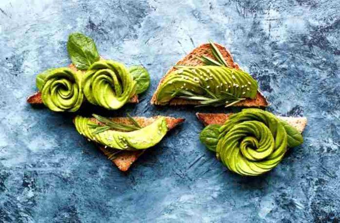 Omega-3-Fettsäuren: Hilfe bei Gelenkverschleiß